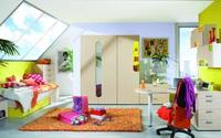 Eleganz Furniture: Những mảnh ghép đa sắc màu