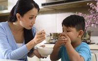 Men vi sinh và những lợi bất cập hại mẹ cần biết