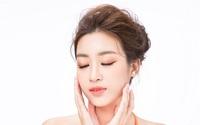 Review bộ kem dưỡng da ngày đêm đến từ Hàn, giá bình dân và đang rất hot hiện nay