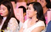 Newme Beauty - chiến thắng trên sân nhà bằng chính bàn tay làm đẹp của người Việt Nam