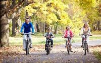 Đầu tư cho tương lai của con: Cha mẹ nên bắt đầu từ đâu?