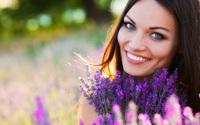 Hương thơm có thể quyết định phong cách của bạn