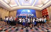 Apollo English chính thức ra mắt Hệ thống đào tạo Công dân toàn cầu (ALGS) trên toàn quốc