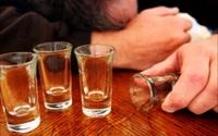 Vợ để chồng làm 4 điều này sau khi say rượu thì không khác gì tự sát