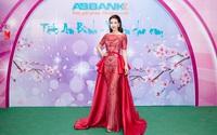 Hoa hậu Đỗ Mỹ Linh xúc động trước những nghĩa cử cao đẹp