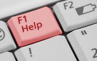 Dùng máy tính hàng ngày, bạn có biết 12 phím F này có chức năng gì không?