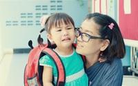 """5 điều các mẹ phải """"tự kiểm điểm"""" ngay hôm nay nếu không muốn làm phật lòng cô giáo của con!"""
