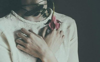 """""""Khi người yêu cũ gõ cửa..."""" bài viết phụ nữ nào cũng nên đọc để không phải lau nước mắt thêm lần nữa"""
