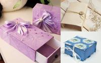 Tổng hợp 5 cách gói quà giúp bạn chuẩn bị cho ngày Nhà giáo Việt Nam
