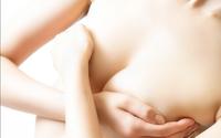 Bác sĩ thẩm mỹ có kinh nghiệm 10 năm: Phẫu thuật nâng ngực có biến chứng, tụ máu là hết sức bình thường?