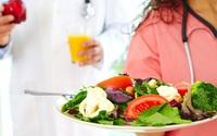 Nếu gặp những dấu hiệu này có nghĩa là bạn nên ăn rau củ quả nhiều hơn