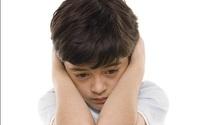 10 điều những đứa trẻ mắc chứng tự kỷ mong cả thế giới biết về mình