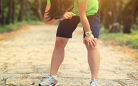 Những triệu chứng nguy hiểm thường gặp vào mùa hè và cách phòng tránh bạn cần phải nắm rõ