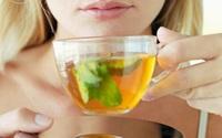 """Uống trà nghe có vẻ bình thường, nhưng nó đã giúp người Nhật """"bất tử"""" sau thảm họa nguyên tử"""