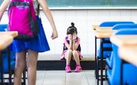 Bạo lực học đường ở Nhật - mặt trái của nền giáo dục tiên tiến nhất thế giới