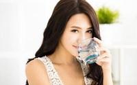 Giải phápmớicho nguồnnướcsạchvàcó lợi chosứckhỏe