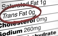 Top 4 thông tin các nhà dinh dưỡng học tìm kiếm trên nhãn mác thực phẩm