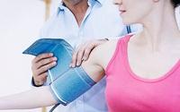 Các bệnh huyết áp đang đe dọa cả người trẻ và đây là biện pháp phòng ngừa bệnh ai cũng cần làm ngay từ bây giờ