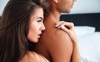 Có chồng càng điển trai, hấp dẫn, chị em càng dễ mắc phải chứng bệnh này