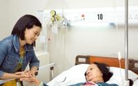 Chi phí khám chữa bệnh tại nước ngoài: Người giàu cũng khóc