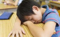 4 điều nguy hiểm ngăn cản con trai trở thành người đàn ông thực thụ mà bố mẹ không biết
