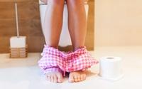 Đi tiểu nhiều lần không hề làm sạch thận hay thải độc tố như bạn nghĩ đâu mà có thể là dấu hiệu bệnh đấy