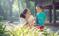 """Đừng dán mác """"yêu thương con"""" cho những mục tiêu ích kỉ của cha mẹ"""