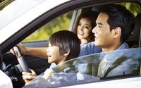 Giải pháp giúp các gia đình trẻ sớm sở hữu chiếc ô tô mơ ước