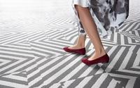 Khám phá công nghệ giày tiên tiến đến từ Mỹ