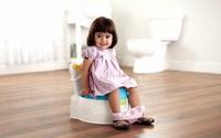 4 phương pháp luyện trẻ ngồi bô được các mẹ trên thế giới áp dụng