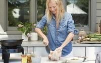 Làm món gà quay theo kiểu Gwyneth Paltrow có thể khiến bạn bị ngộ độc thực phẩm