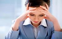 Những triệu chứng của bệnh hạ canxi, kiểm tra ngay để đối phó kịp thời nếu bạn không muốn gặp biến chứng nặng