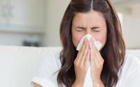 Bật mí giải pháp hạn chế các bệnh về đường hô hấp từ người Nhật