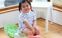 Xi tè có ảnh hưởng đến bàng quang của trẻ?