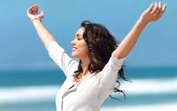 Nếu muốn giàu có, ít bị trầm cảm, luôn khỏe mạnh thì hãy tích lũy 5 kỹ năng sống này