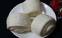 Công thức làm bánh bao chay mềm xốp thơm ngon ai ăn cũng thích ngay