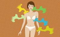 Những mùi trên cơ thể có cảnh báo một số bệnh bạn đang gặp phải