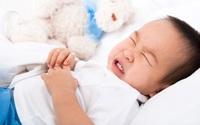 60.000 trẻ em ngộ độc thuốc hàng năm - bố mẹ không thể lơ là