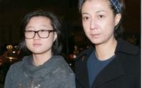 """""""Con rơi"""" Thành Long gọi cảnh sát tới khám xét vì bị mẹ """"bạo hành bằng lời nói"""""""