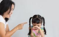 Tuyệt chiêu dành cho những mẹ muốn dẫn dắt con đến thành công?