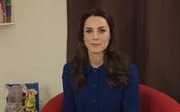 Giải mã chứng ốm nghén khiến bà bầu nôn đến 50 lần/ngày mà Công nương Kate Middleton mắc phải
