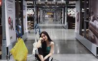 IKEA sắp đến Việt Nam!