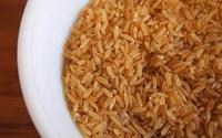 Vo gạo kỹ, chắt bớt nước cơm để tránh arsenic: Chuyên gia khẳng định không cần thiết