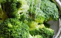 5 nguyên tắc cần nhớ khi chọn rau quả an toàn