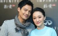 Lại rộ tin Châu Tấn đã bí mật ly hôn sau 3 năm kết hôn mà không có con