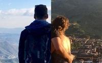 Đây là cách mà cặp đôi yêu xa làm mỗi ngày để được ở bên nhau