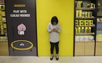 """Lý do đằng sau việc ngày càng nhiều dân công sở Hàn Quốc muốn được gọi bằng tên """"Tây""""?"""