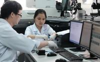 Bệnh viện công lập đầu tiên tại Việt Nam đạt chứng chỉ xét nghiệm đẳng cấp quốc tế
