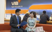 Bí quyết tích lũy tài chính cho vợ chồng trẻ