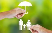 Mua bảo hiểm để đảm bảo tương lai con – Bí quyết chọn sản phẩm phù hợp